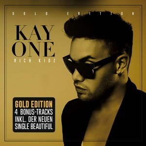 Rich Kidz (Gold Edition) - Gold Edition