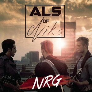 Als of Niks