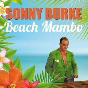 Beach Mambo