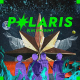 Polaris (Special Edition)