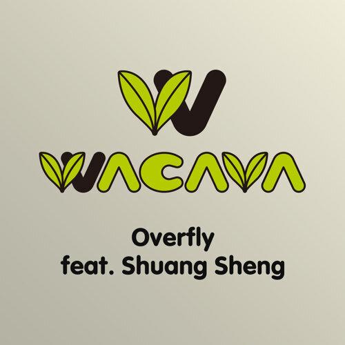 Overfly feat. 双笙