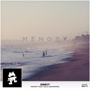 Memory (feat. Holly Drummond)