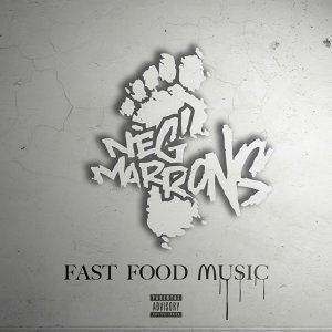 Fast Food Music