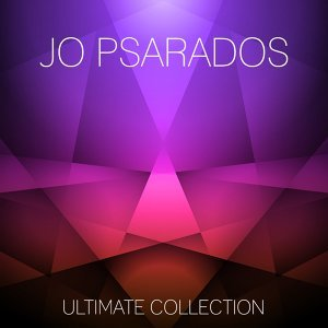 Jo Psarados Ultimate Collection