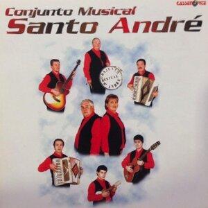 Conjunto Musical Santo André