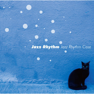 Jazz Rhythm