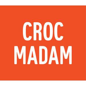 Croc madam