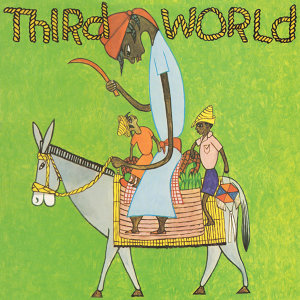 Third World - Expanded Edition