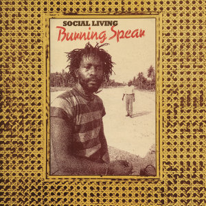 Social Living / Living Dub
