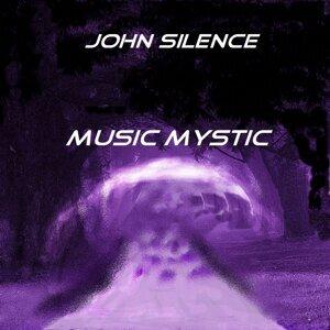 Music Mystic