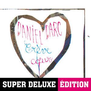 Crèvecoeur - Super Deluxe Edition