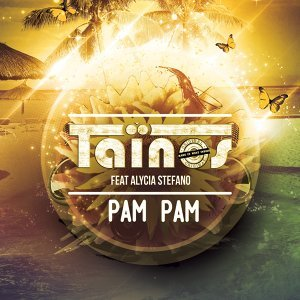 Pam Pam (Made in West Indies) [Radio Edit]