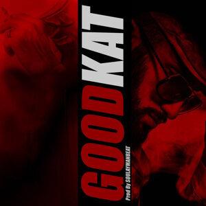 Good Kat