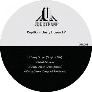 Dusty Dozen EP