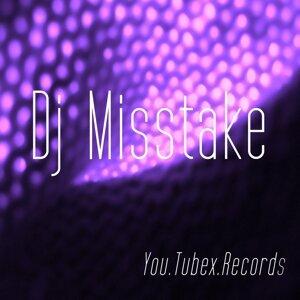 DJ Misstake - Bruno