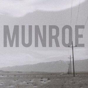 Munroe
