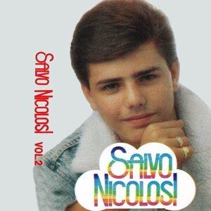 Salvo Nicolosi, Vol. 2