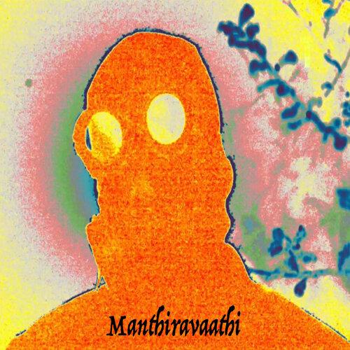 Manthiravaathi