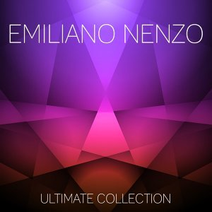 Emiliano Nenzo Ultimate Collection