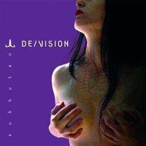 Subkutan (Deluxe Edition)
