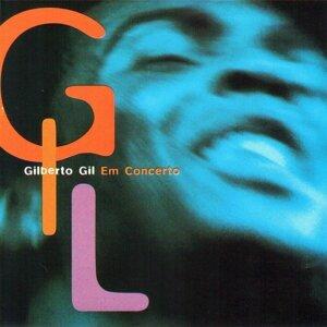 Em Concerto - Live