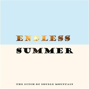 ENDLESS SUMMER (ENDLESS SUMMER)