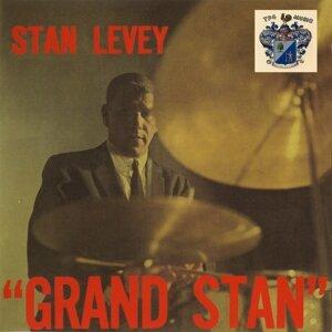 Grand Stan