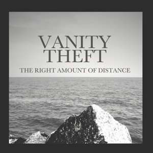 The Right Amount of Distance