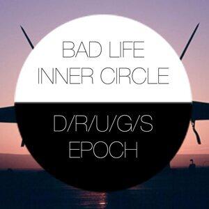 Epoch - Inner Circle 2