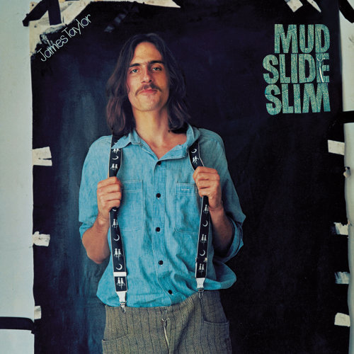 Mud Slide Slim and the Blue Horizon - 2019 Remaster