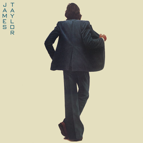 In the Pocket - 2019 Remaster
