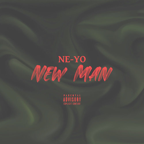New Man - Remix