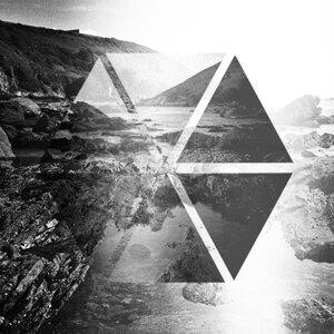 Noise EP