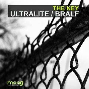 Ultralite - Bralf