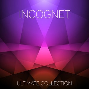 Incognet Ultimate Collection