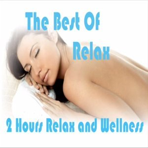 The Best of Relax - 2 Hours of Relax and Wellness