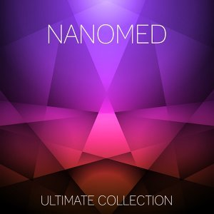 NANOMED Ultimate Collection