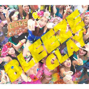 BLEEZE ~G4・III~