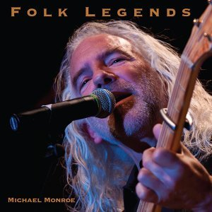 Folk Legends