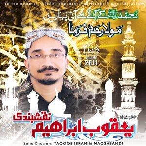 Muhammad Ke Ane Se Aai Baharien, Vol. 2011