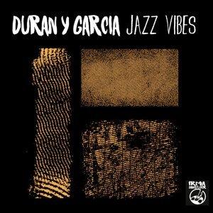 Jazz Vibes