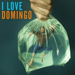 I Love Domingo