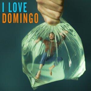I Love Domingo
