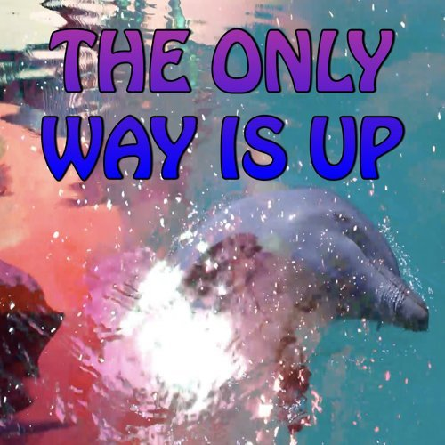 The Only Way Is Up - Tribute to Martin Garrix and Tiesto