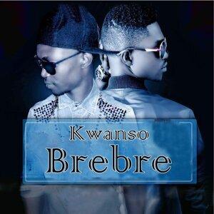 Kwanso Brebre