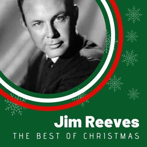 The Best of Christmas Jim Reeves