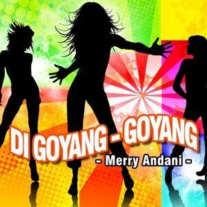 Digoyang - Goyang