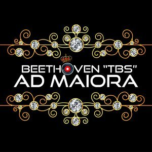 Ad Maiora - TBS's Enigma Mix