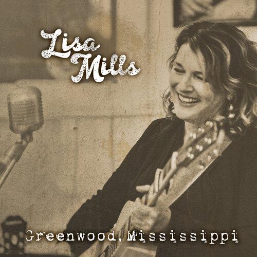 Greenwood, Mississippi