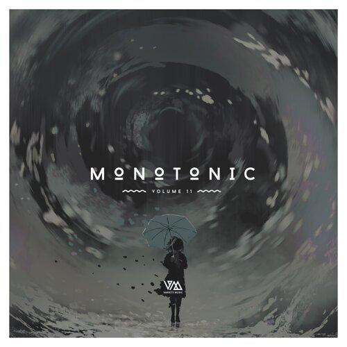 Monotonic Issue 11